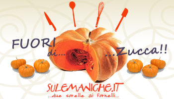 http://www.sulemaniche.it/wp-content/uploads/2011/09/logo.jpg