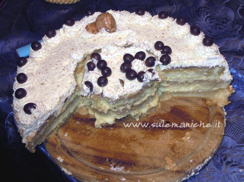 tortacaffe2