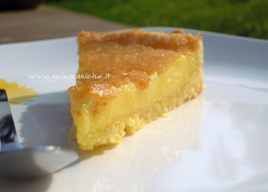 crostataLimone2
