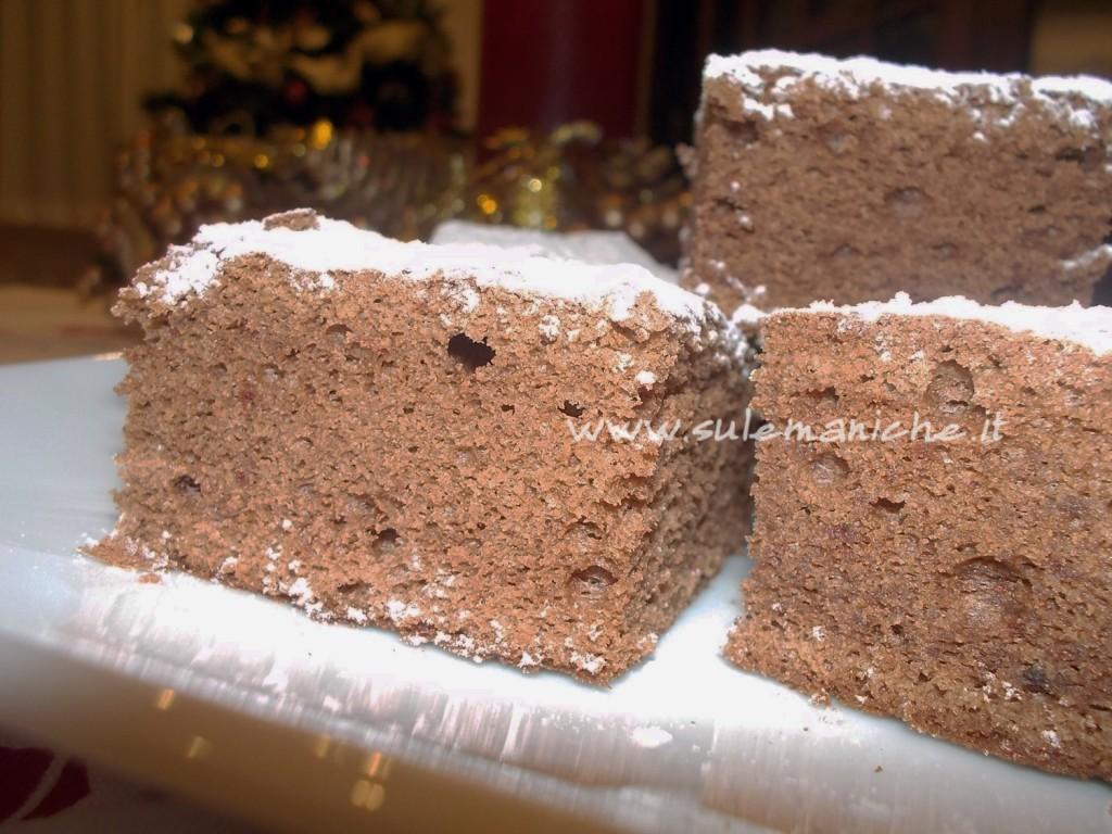 tortaAlbumiCioccolato2