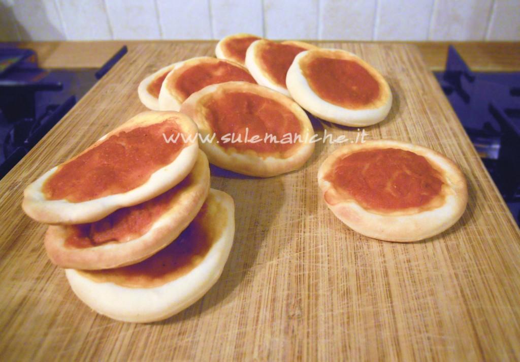 pizzettesorelleSimili2