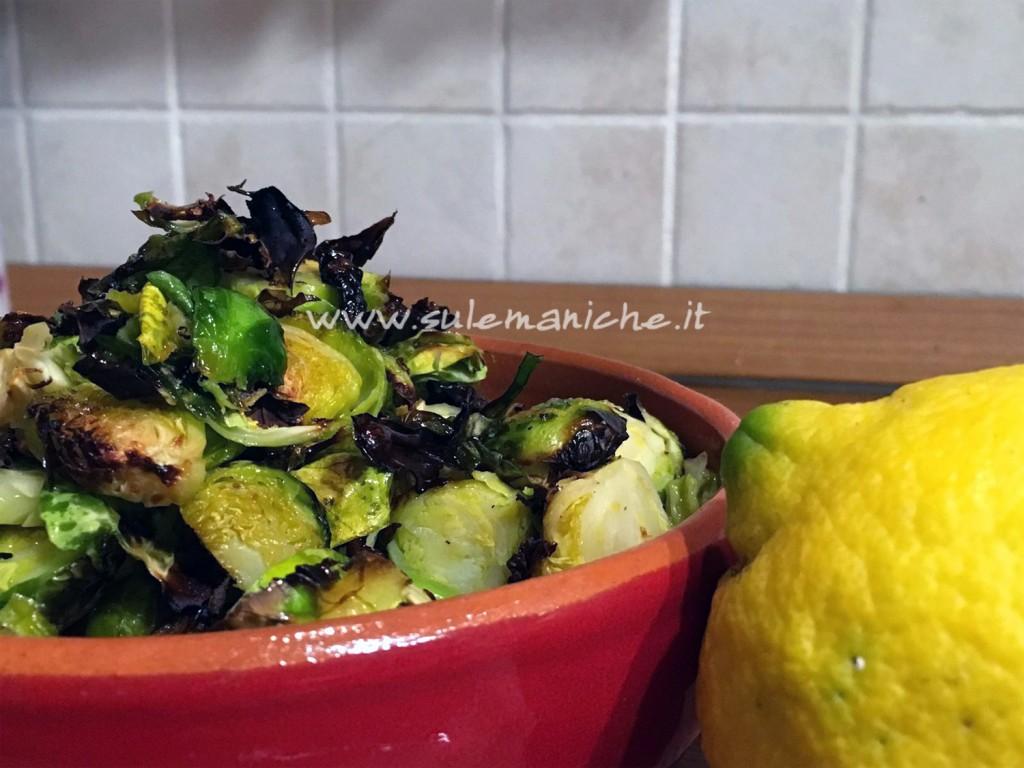 cavoletti al limone2
