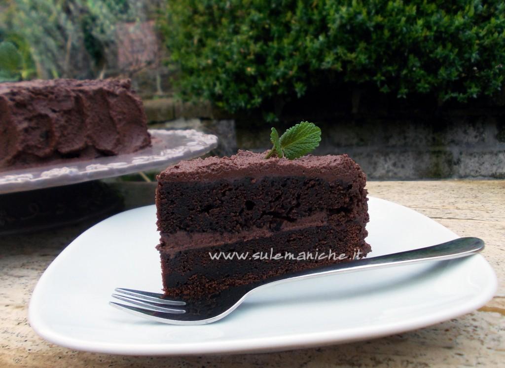 cioccolatoGuinness2